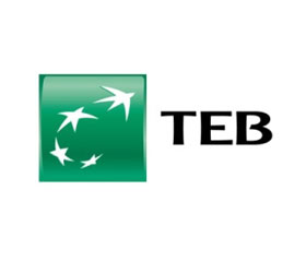 TEB-globaltechmagazine