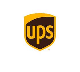 UPS-globaltechmagazine