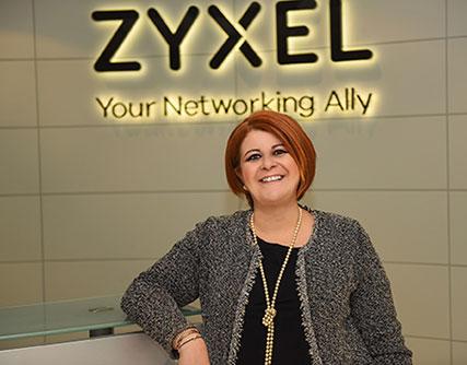 Zyxel-Tugba-Sisik-Globaltechmagazine