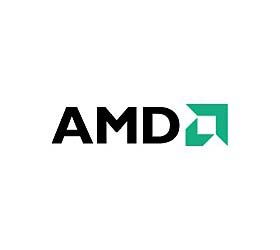 amd-globaltechmagazine