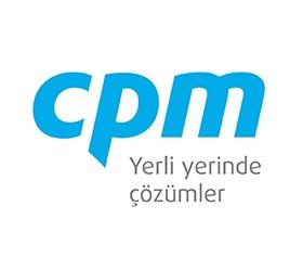 ERP-globaltechmagazine