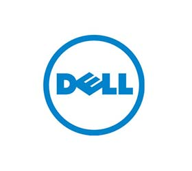 Dell XPS-globaltechmagazine
