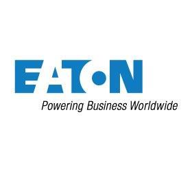 eaton-globaltechmagazine