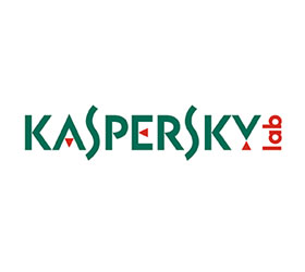 kaspersky-globaltechmagazine