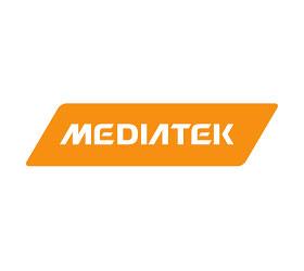 mediatek-globaltechmagazine