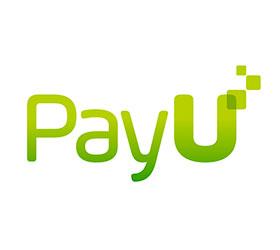 payu-globaltechmagazine