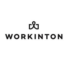 workinton-globaltechmagazine