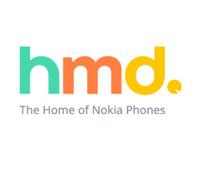 Nokia-globaltechmagazine