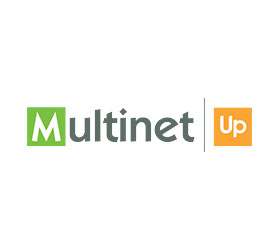 Multinet Up-globaltechmagazine