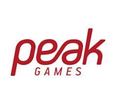 Peak-Games-globaltechmagazine
