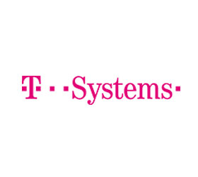 T-Systems-globaltechmagazine