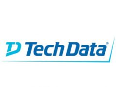 Tech-Data-globaltechmagazine