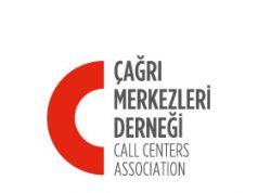 çağrı merkezi-globaltechmagazine