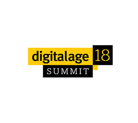 Digital-Age-Summit-globaltechmagazine