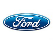 Ford-globaltechmagazine