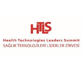 sağlık teknolojileri-globaltechmagazine