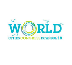 World-Cities-Congress-globaltechmagazine