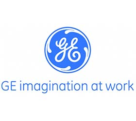 general-electric-globaltechmagazine