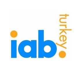IAB Türkiye-globaltechmagazine