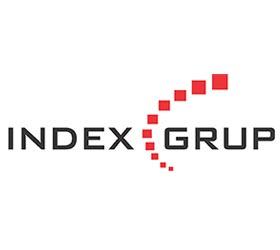 Index Grup-globaltechmagazine