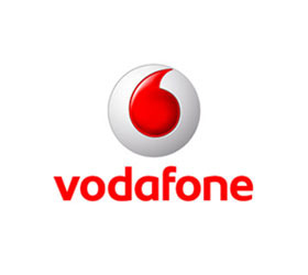 vodafone-globaltechmagazine