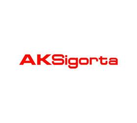 aksigorta-globaltechmagazine