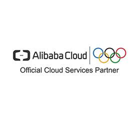 Alibaba-Cloud-globaltechmagazine
