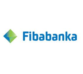 Fibabanka-globaltechmagazine