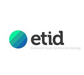 etid-globaltechmagazine