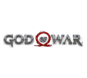 god-of-war-globaltechmagazine