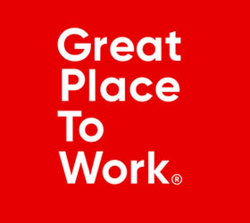great-place-to-work-globaltechmagazine