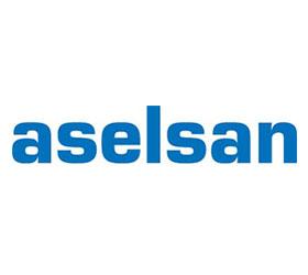 Aselsan-globaltechmagazine