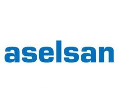 ULAK-Aselsan-globaltechmagazine