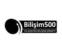 Bilisim500-globaltechmagazine