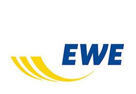 EWE-globaltechmagazine