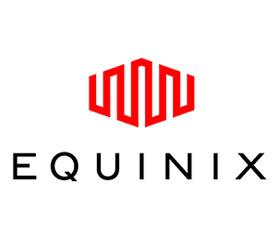 Equinix-globaltechmagazine