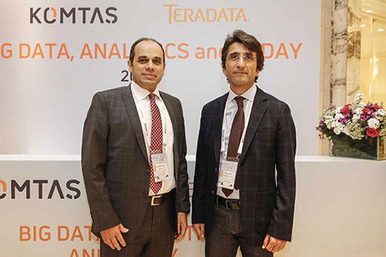 Komtas-Teradata-globaltechmagazine