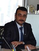 Murat-Simsek