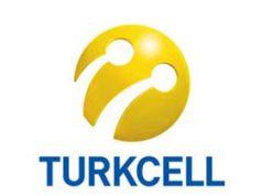 Turkcell-globaltechmagazine