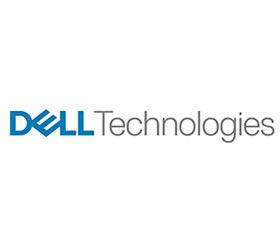 dell-technologies-globaltechmagazine