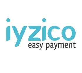iyzico-globaltechmagazine