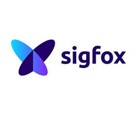 sigfox-globaltechmagazine