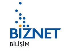 Biznet-globaltechmagazine