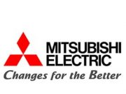 MitsubishiElectric-globaltechmagazine