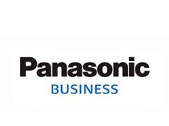 Panasonic-Business-globaltechmagazine