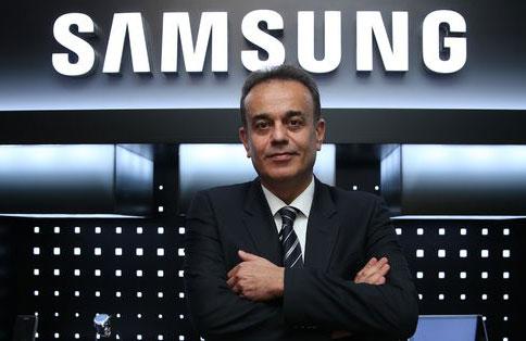 Samsung-Tansu-Yegen-globaltechmagazine