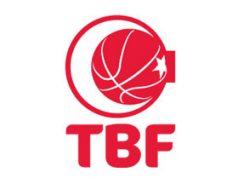 TBF-globaltechmagazine
