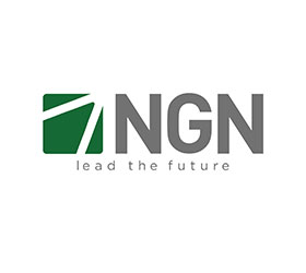 ngn-globaltechmagazine