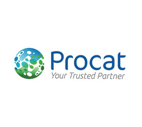 procat-globaltechmagazine