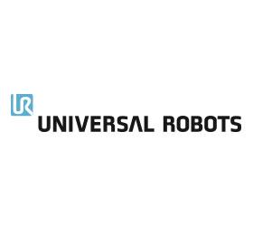 universal robots-globaltechmagazine